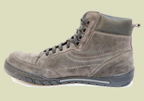 Wholesale Shoe Manufacturers New York