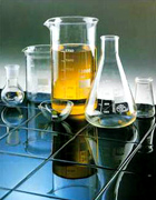 US chemical manufacturing suppliers, industry wholesale suppliers... the USA chemical industry manufacturing, suppliers and wholesale chemical vendors to support your USA and international business...