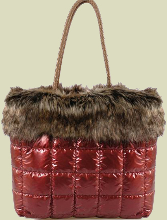 Italian design handbags California, wholesale distributor
