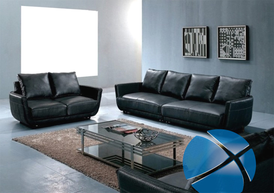 Charming Leather Sofa Manufacturer Offers High End Home Furniture Collection With  The Best Materials And International Certification