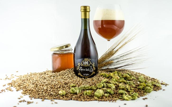 California beer manufacturer, California craft ale beers
