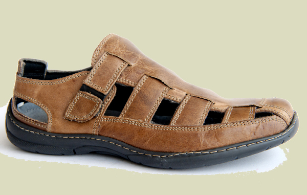 e31b7263139 Miami Shoes manufacturer, Italian designed women and men shoes manufacturing  industry only Italian leather private