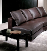 Leather Sofa Manufacturer Offers High End Home Furniture Collection With  The Best Materials And International Certification