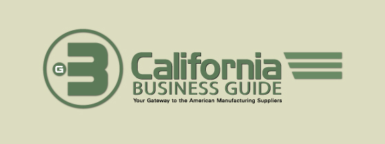 California shoes manufacturing suppliers, California shoes wholesale and California shoes vendors. California US leather shoes manufacturing suppliers... California USA men and women shoes manufacturing companies to support your worldwide shoes business... California USA business guide is a list of certified American manufacturing and suppliers companies with international background to support worldwide business...