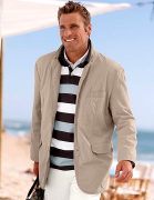 California men clothing manufacturing, fashion shirts suppliers, wholesale tshirts, linen pants vendors, socks and accessories in the USA. Miami fashion apparel wholesale and men apparel manufacturing suppliers to support your worldwide men fashion apparel business... men shirts, pants, t-shirts, suits, socks, shoes,... fashion clothing manufacturers from the USA