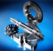 USA power transmission manufacturing suppliers, US power transmission wholesale vendors offering a complete industrial power transmission support to the market... Certified power transmission equipment to the global industry, gearboxes, gears, planetary gears,...
