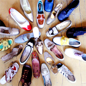 Discount Fashion Shoe Wholesale Distributors suppliers shoes wholesale
