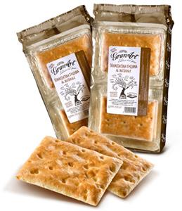Snacks food, California snacks food manufacturing suppliers