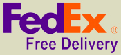 FEDEX FREE DELIVERY como parte del servicio todo incluido de Rose Connection, flores y rosas cultivadas en Ecuador y Colombia ... FEDEX free delivery to Houston, San Antonio, Austin, Dallas, Texas, Montgomery Alabama, Juneau Alaska, Phoenix Arizona, Little Rock Arkansas, Denver Colorado, Hartford Connecticut, Dover Delaware, Atlanta Georgia, Honolulu Hawaii, Boise Idaho, Springfield Chicago Illinois, Indianapolis Indiana, Des moines Iowa, Topeka Kansas, Frankfort Kentucky, Baton Rouge New Orleans Lousiana, Augusta Maine, Annapolis Maryland, Boston Massachusetts, Lansing Michigan, Saint paul Minnesota, Jackson Mississippi, Jefferson City Missouri, Helena Montana, Lincoln Nebraska, Carson City Las Vegas Nevada, Concord New Hampshire, Trenton New Jersey, Santa Fe New Mexico, Albany New York, Raleigh North Carolina, Bismarck North Dakota, Columbus Ohio, Oklahoma city Oklahoma, Salem oregon, Harrisburg Pennsylvania, Providence Rodhe Island, Columbia South Carolina, Pierre South Dakota, Nashville Tenessee, Salt Lake City Utah, Montpelier Vermont, Richmond Virginia, Olympia Wahington, Charleston West Virginia, Madison Wisconsin, Cheyenne Wyoming