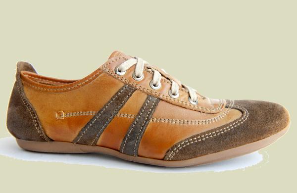 c8b6141cad Buscamos Distribuidores en Estados Unidos y Latino America, fabrica de zapatos  para caballeros, produccion