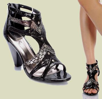 86ff3e3522031 Produccion de modelos Italianos de zapatos de mujer en pura piel Italiana