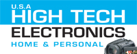 High Tech Electronics home appliances and personal electronics in Miami, our wholesale company offers high technology electronics in Miami at wholesale pricing to the American, Canada, Mexico and Latin America wholesale home electronics, personal devices, and appliances suppliers and electronics vendors, plasma Hdtvs, LCD Hdtvs, DVRs, DVD players, Washers and Dryers, Refrigerators, Home theaters, Audio mini systems, MP3 players, car navigation GPS, Mobile audio, mobile video, Notebooks, desktops, digital cameras, camcordes, photo frames, memory cards direct imported from manufacturing industry Sony electronics, Samsung appliances, Pioneer audio systems, Toshiba electronics, Apple electronic, Bose, Onkyo, Appliances brands as viking, Sub Zero appliances, Whirlpool home appliances, LG industries, Panasonic electronics and a complete range of wholesale home and personal electronics devices from USA