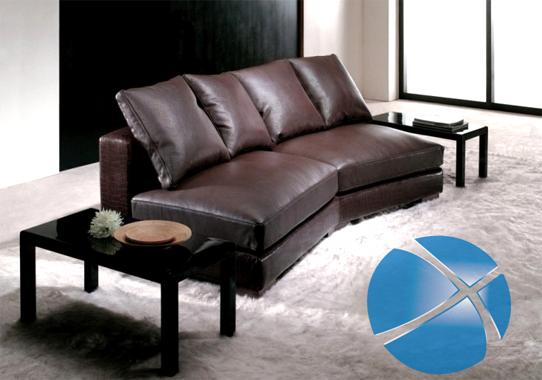 Leather furniture China leather furniture manufacturing  : leathersofamanufacturingsupplierschinasofamanufacturerarmchairsvendors from www.californiamanufacturingguide.com size 542 x 380 jpeg 122kB