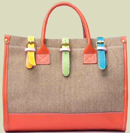 Whole Handbags California Women Eco Leather