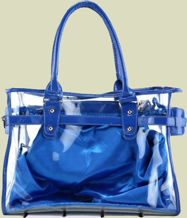 Ecology Friendly Leather Handbags Available For Private Label And Oem Basis Manufacturer Eco Fashion