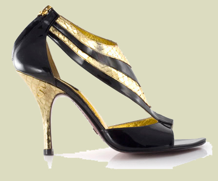 Zapatos De Italiano Italianos Shinny Cuero cuero Hombre Kl31JcTF