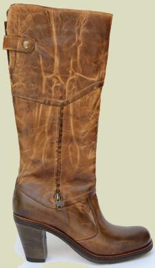 920ecc8377f Zapatos para fabricantes con Marca Privada contamos con nuestro team de  disenadores que crea colecciones personalizadas