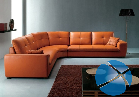 Leather Furniture China Manufacturing Suppliers