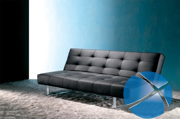 Superior High Quality Home Furniture, Made In China Leather Sofa, Sofa Beds  Manufacturer Offers High