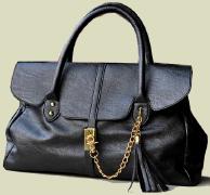 94e57253447b ... Ecology friendly leather fashion handbags for women