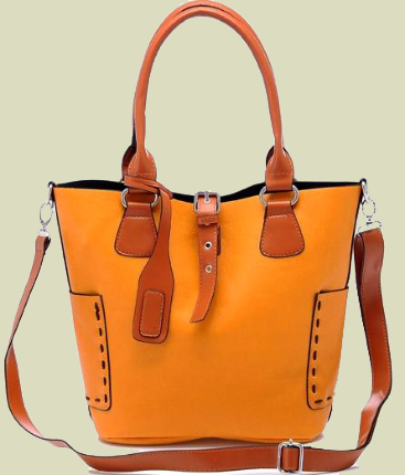 Ecology friendly leather handbags available for Private Label and OEM basis  manufacturer dedb629fd2b8f