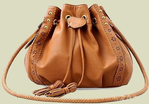 Handbags Vendors California Whole S
