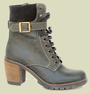 047318ef Zapatos para fabricantes con Marca Privada contamos con nuestro team de  disenadores que crea colecciones personalizadas